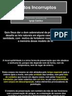 santosincorruptos-1222803711000050-9