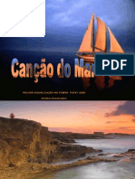 cancao_do_mar.pps
