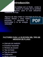 medidores-de-area-variable.ppt