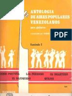 antologia_venezolana_1