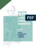 56082804-ANEXO-IX-ESCALA-DE-VALORACI-C3-93N-FUNCIONAL-Y-COGNITIVA.pdf