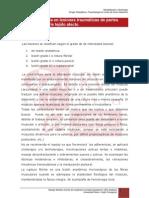 7.3.fisioterapia_en_lesiones_traumaticas_de_partesblandasdoc.pdf