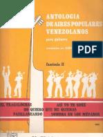 antologia_venezolana_ii