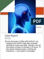 Pituitary Incidentaloma