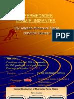 enfermedades_desmielinizantes[1]