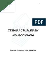 Bases Cerebrales de La Empatia (Lec 4)