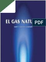 32787914 El Gas Natural Luis Caceres Graziani