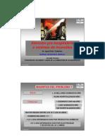 Atencion_prehospitalaria_de_las_victimas_de_un_incendio.pdf