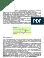 Circuito de vía FTGS