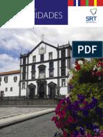 Boletim Comunidades Madeirenses N:37