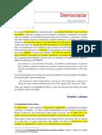 Sartori - democracia.pdf