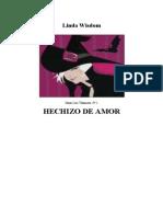 Linda Wisdom - Serie Jazz Tremaine 01 - Hechizo de amor.pdf