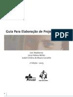 Guia Para Elaboração de Projetos Sociais.pdf
