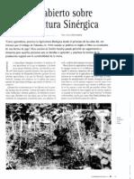 Emilia Hazelip - Agricultura Sinérgica.pdf