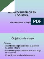 curso-introducciòn-logistica