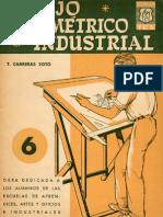 Carreras Soto 6 - Bielas.pdf