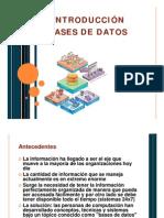 presentacion-bd1