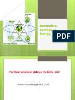Mnt Target02 343621 541328 Www.makemegenius.com Web Content Uploads Education Alternative Sources of Energy