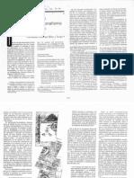 Educación+y+estructural-funcionalismo+(primera+parte)