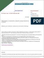 artigo obesidade metod.pdf