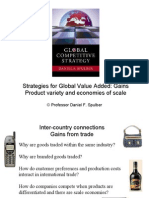 4755_9. Strategies for Global Value Added