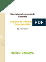 Trabajo Equipo SSD Carlos Osorio[1]