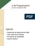 2 1 Principios Del Dise o Web
