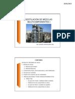 destilacic3b3n-de-mezclas-multicomponentes12.pdf