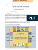 1.-GUIA N°01.-QUE ES LA GEOLOGIA OK¡ VALE - VALE
