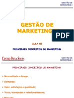 Aula 3 - Principais Conceitos de Marketing_GMKT I