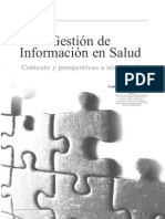 ITAES-3-2011-gestion