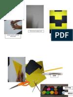psv-lipatan guntingan