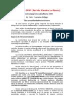 Archivos Dr Fernandez Claudia Donoso