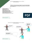 Taller Manual Del Aprendiz Sena