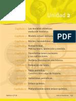 Unidad 2 Cap01q