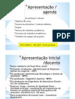 NORMAS ACADEMICAS E APRESENTACÃO 09.02x