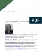 Definición de asociacionismo - Qué es, Significado y Concepto.pdf
