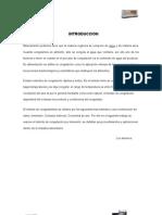MÉTODOS DE CONGELACIÓN