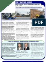 NWFWMD Newsletter V5N3