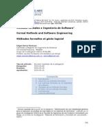 62 314 2 PB Publicado_metodos Formales