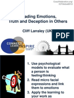 Cliff-Lansley-PowerPoint.ppt