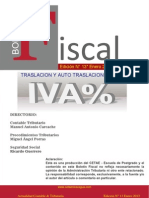 TRASLACIÓN-Y-AUTOTRASLACION-DEL-IVA