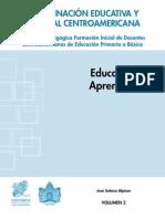 La práctica de los valores en el aula..pdf