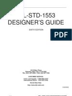 DesignGuide_MILSTD1553