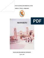 Monsefu Mp (1)