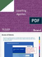 Presentacion+Capacitacion+Upselling+Agentes+301112