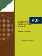 28 Peru EIB