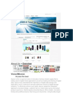 Apacer company analysis.doc