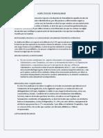 ASPECTOS DE FORMALIDAD  kmol.docx