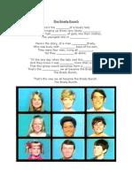 EFL-S&L-FAMILY-BradyBunch